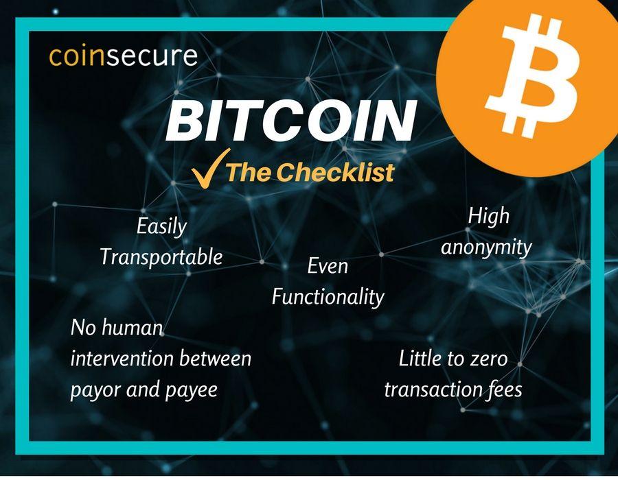 a hirdetések megtekintése és bitcoin keresése)