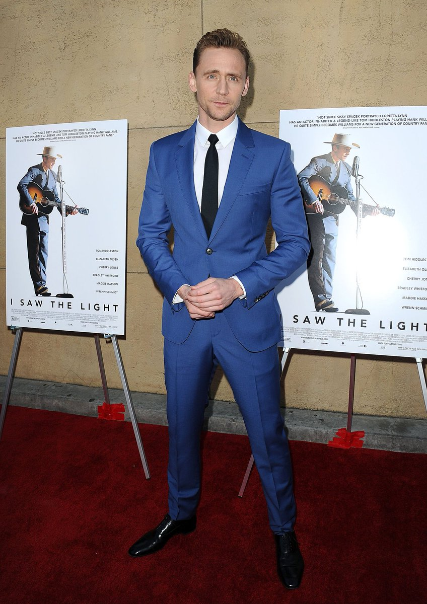 Hiddles Fashion Twitter પર On The Blog March 22 2016