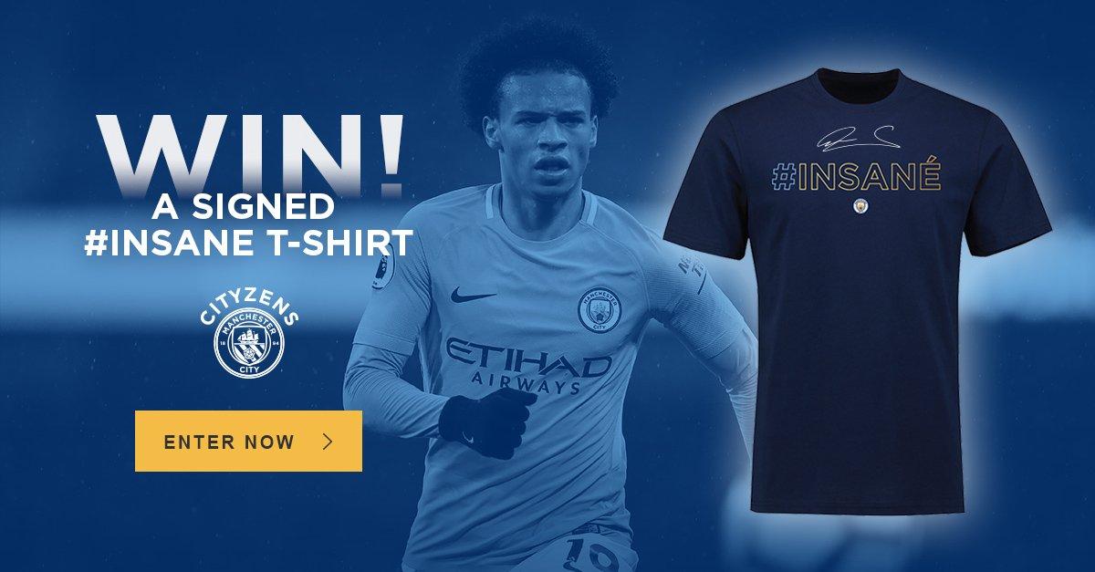 big sale 8cf5b 11c22 Manchester City on Twitter:
