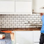 It's a recipe for a better ROI: a minor kitchen remodel can return almost 80 percent on your investment. https://t.co/KsmCi5alEI
