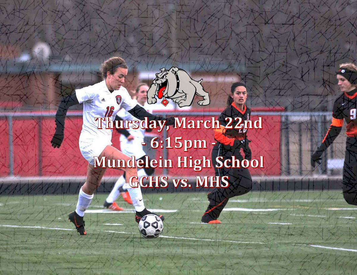 Mundelein High School Soccer