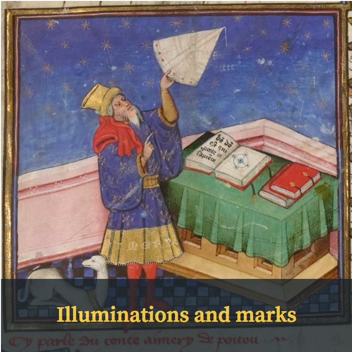book Antropologia