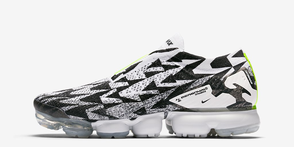 5355e610bc where to buy flyknit air vapormax tickets nyc 1a606 ae614
