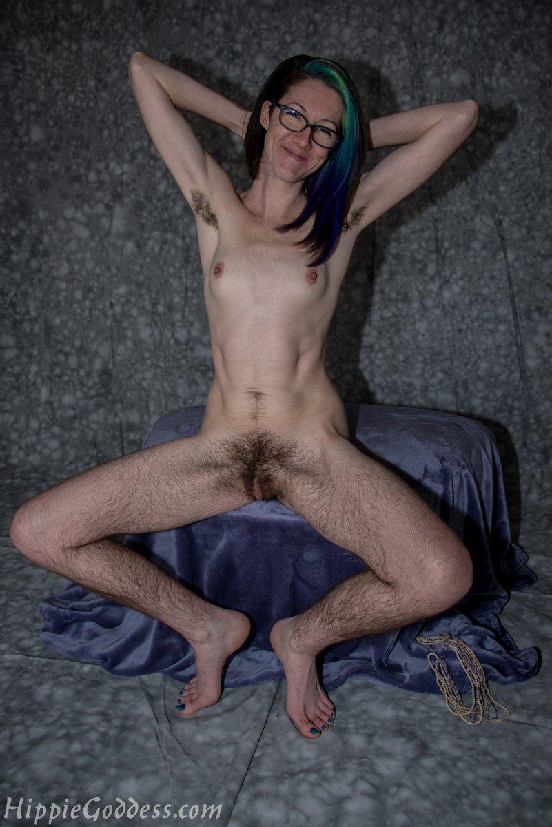 Hippie chicks oregon nude portland