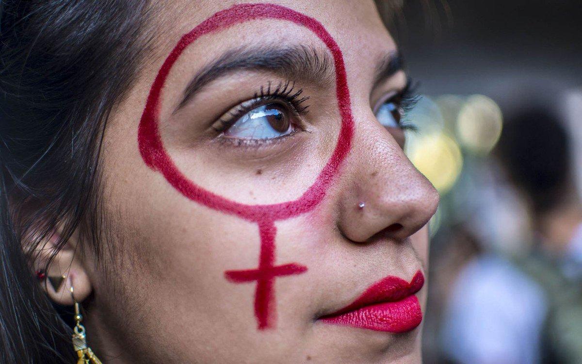 Número de abortos cai no mundo, puxado por países desenvolvidos com legalização https://t.co/wCAMObTokW #G1