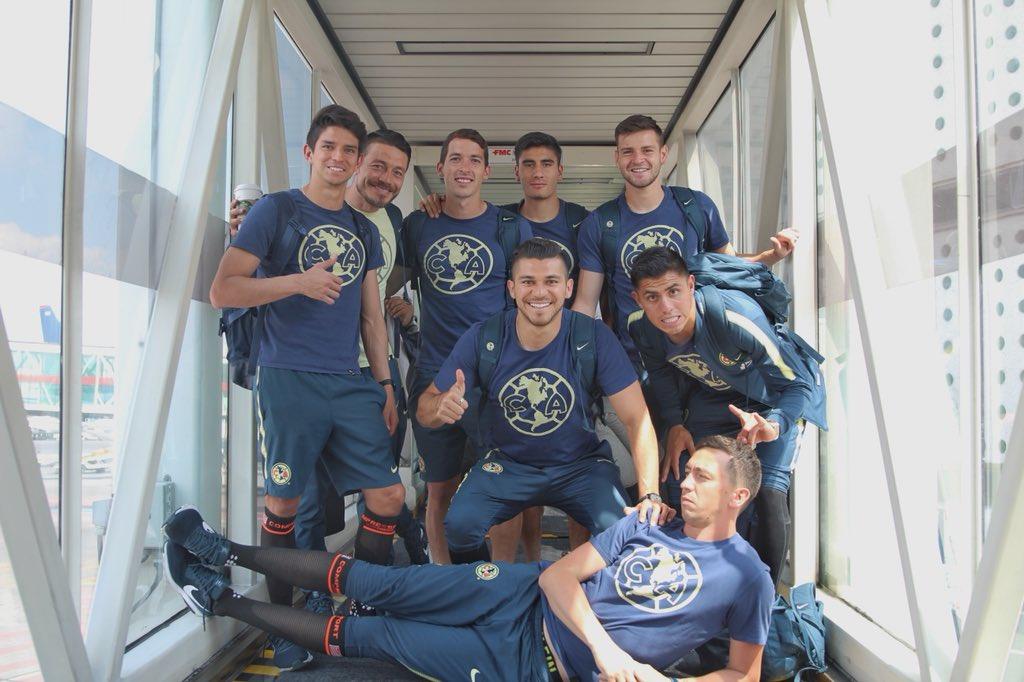 🛫¡Volamos a San Diego! 🇺🇸 🦅 #TourÁguila...