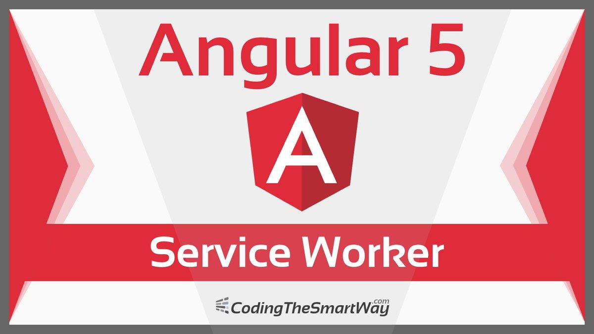 Angular4 hashtag on twitter angular4 hashtag on twitter baditri Images