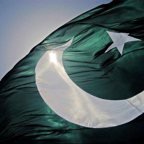 #NewProfilePic #PakistanDay ❤ https://t....