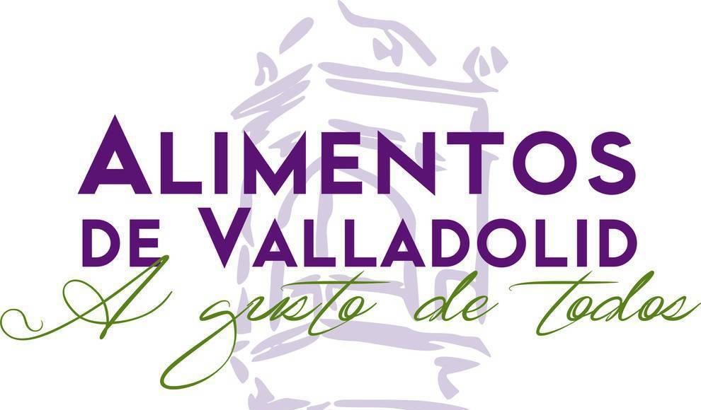 La marca Alimentos de Valladolid de @Dip_Va supera el centenar de empresas bit.ly/2G0bCg9