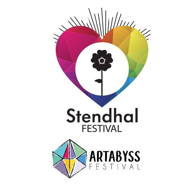 test Twitter Media - If you haven't heard we are launching a SECOND festival, ArtAbyss, which aims to engage more children from the region to the arts. We hope to inspire, educate and delight the next generation beginning with primary school kids close to the festival site, TSx #artsmatterni 😊🌈🎨🎪 https://t.co/YQMbKIFLmA