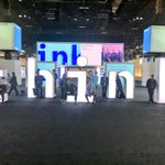 Can't attend #IBMThink? Tweet your questions for our evangelist to @simo101 with #ThinkMendix to get your questions answered by #MXEvangelist.