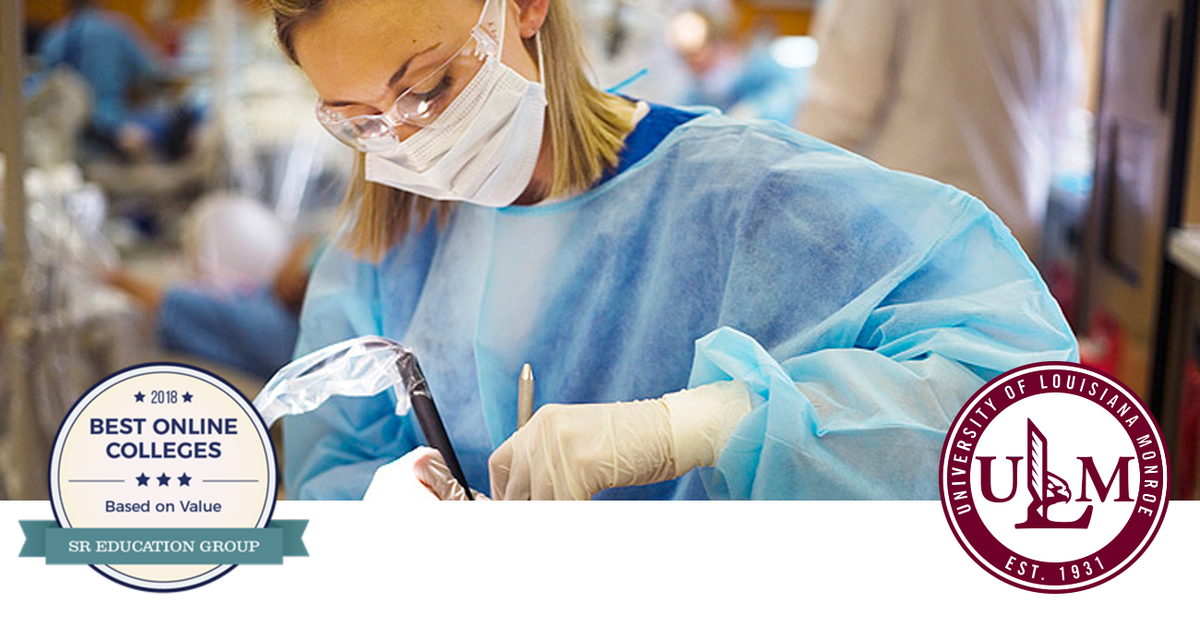 Congratulations to the eULM Dental Hygiene Program for placing 8th nationally.    #thebestisonthebayou #takeflight #eulm @ulmpresident08 #investuls @ulsystem http://bit.ly/dhranking