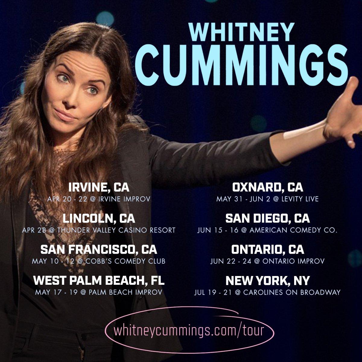 Hacked Whitney Cummings naked (52 photos), Ass, Hot, Feet, braless 2020