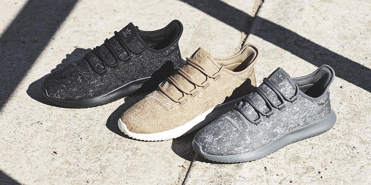 adidas originals tubular shadow jacquard heren