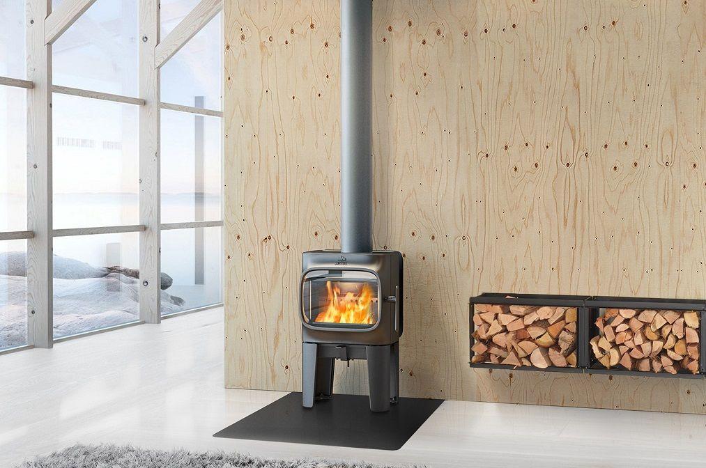 Openhaard wooninspiratie home livingroom
