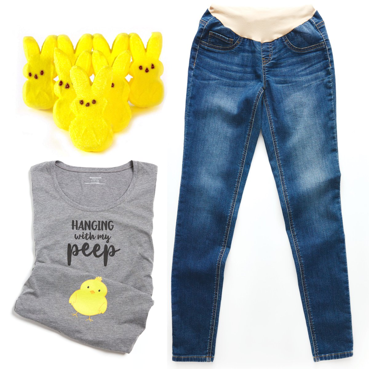 Motherhood maternity motherhoodmat twitter were craving all the candy and clothes this easter head to the blog for our top picks and share your favorite candy with us below thisisgoingtobefun ombrellifo Choice Image