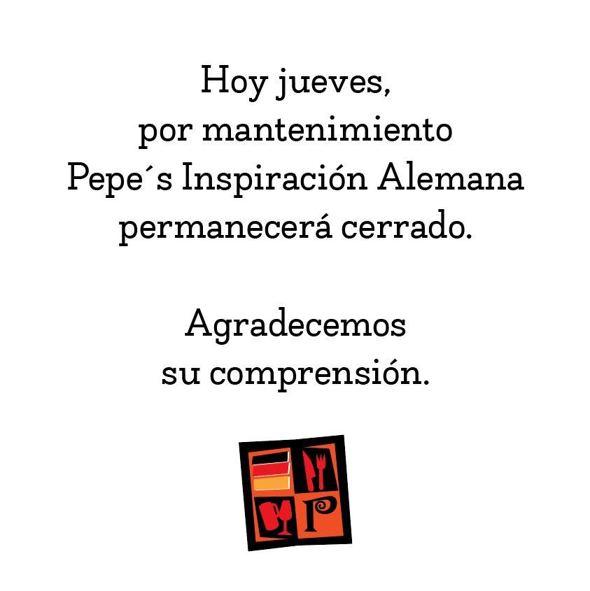 #FelizMiercoles Latest News Trends Updates Images - PepesAleman