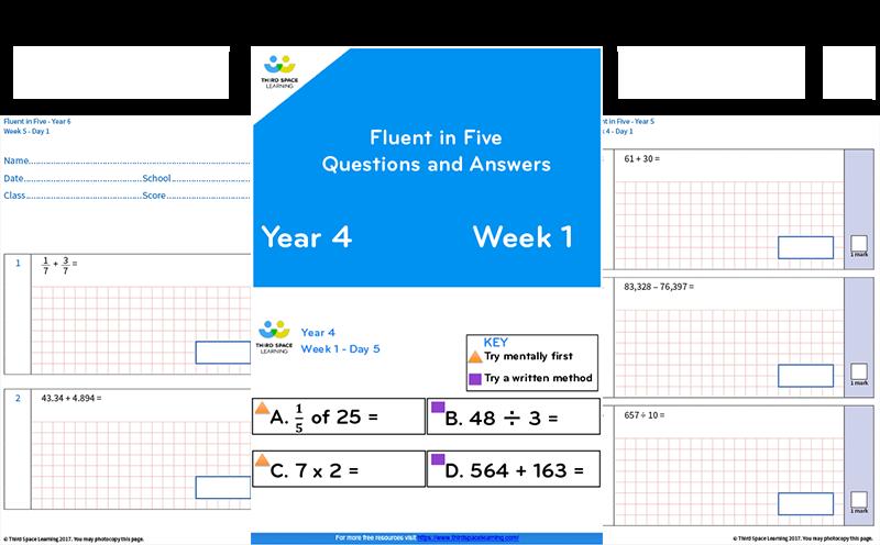 download Simulation als betriebliche Entscheidungshilfe:
