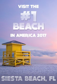 @OneTravel A1: How about the #1 Beach in...