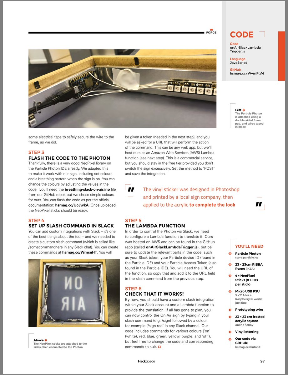 ebook Navigating the Materials World: A