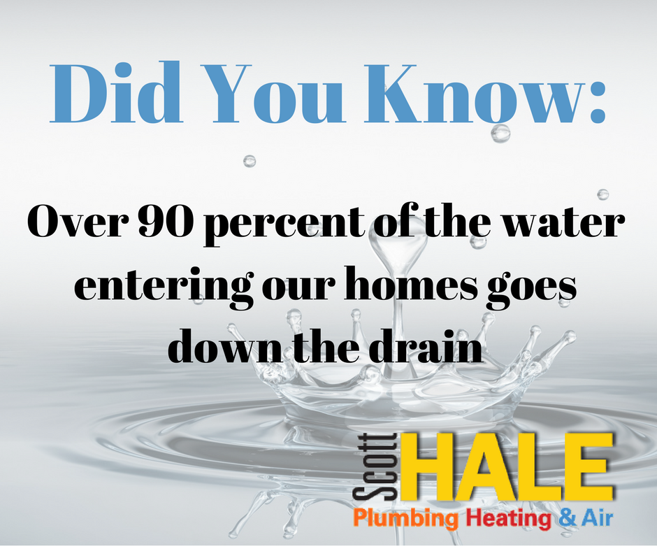 air friendly heating plumbing id home plumber friendlyplumberutah media facebook scott hale