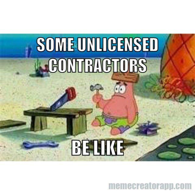 Green Power Construction on Twitter: