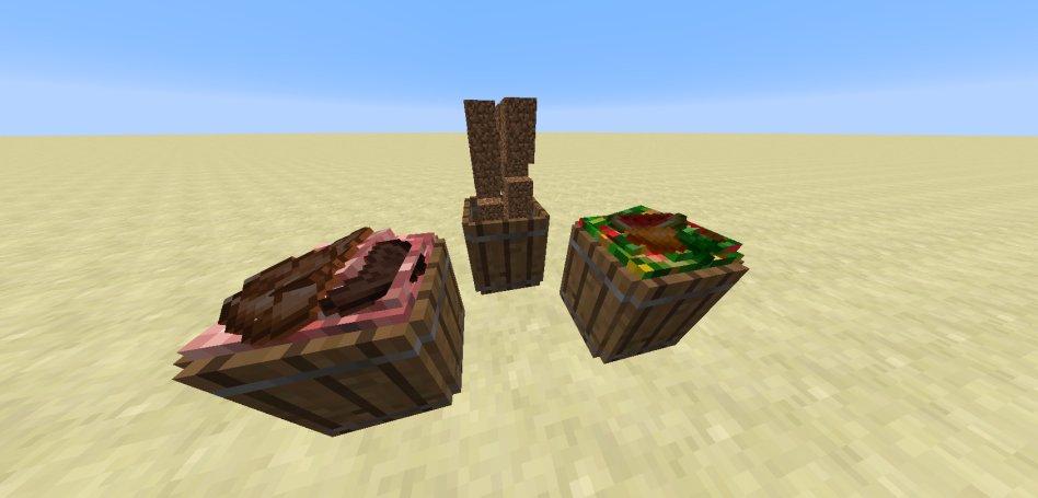 Minecraft Zawa Related Keywords & Suggestions - Minecraft Zawa Long