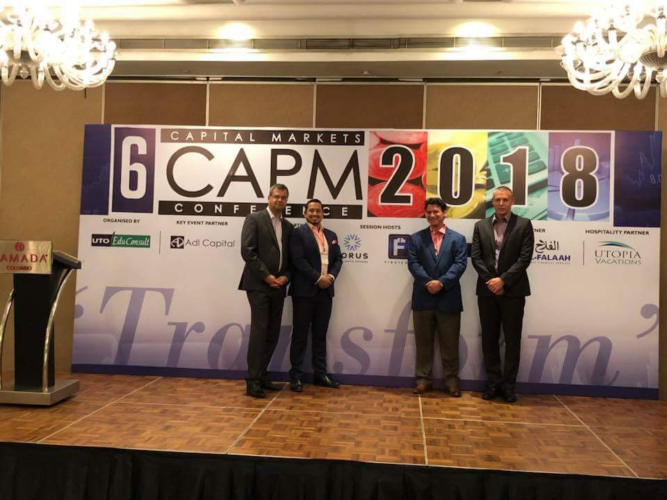 6th Captial Market Conference held in South Africa, Hosted by FirstCoin and Forus Global #Firstcoin #Cryptoisfuture <br>http://pic.twitter.com/IKVweaUvij