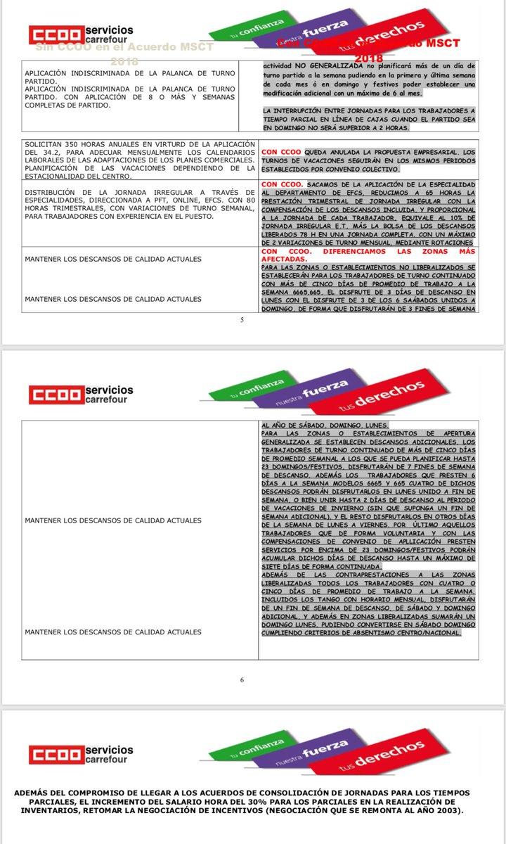 Hermosa Reanudar Servicios Bandera - Ejemplo De Currículum Comercial ...
