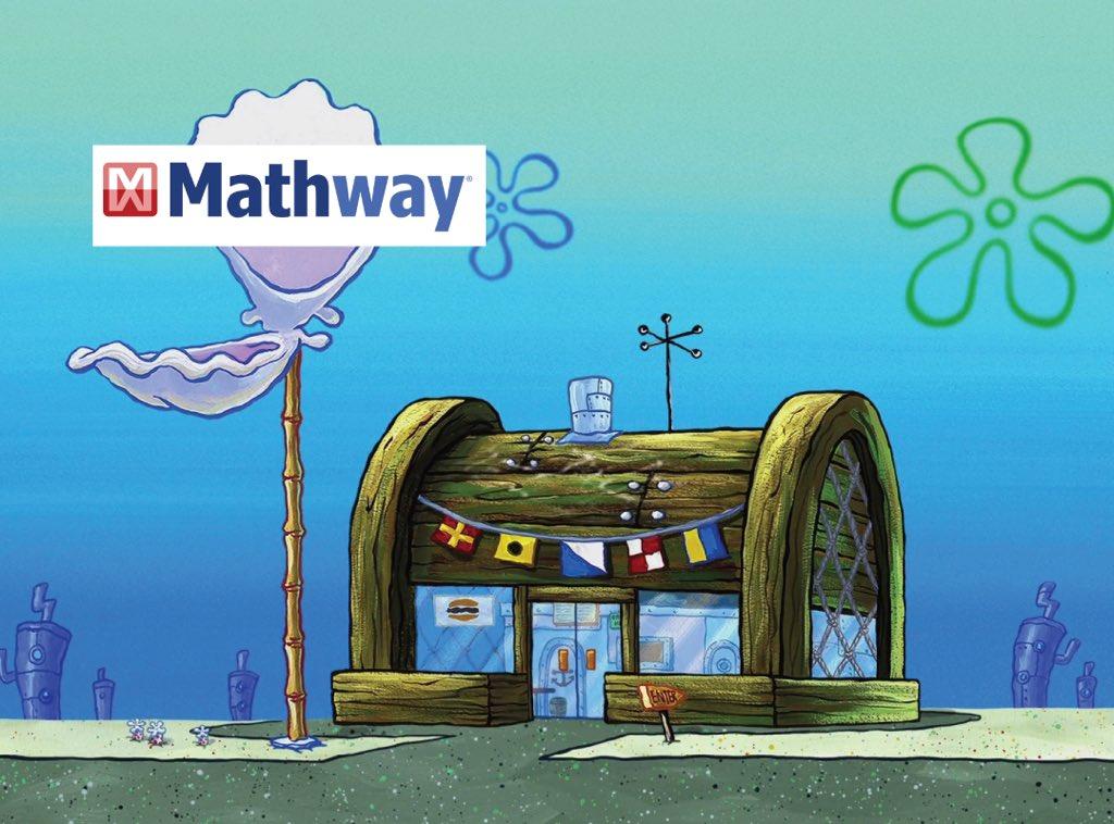 Mathway on Twitter: \