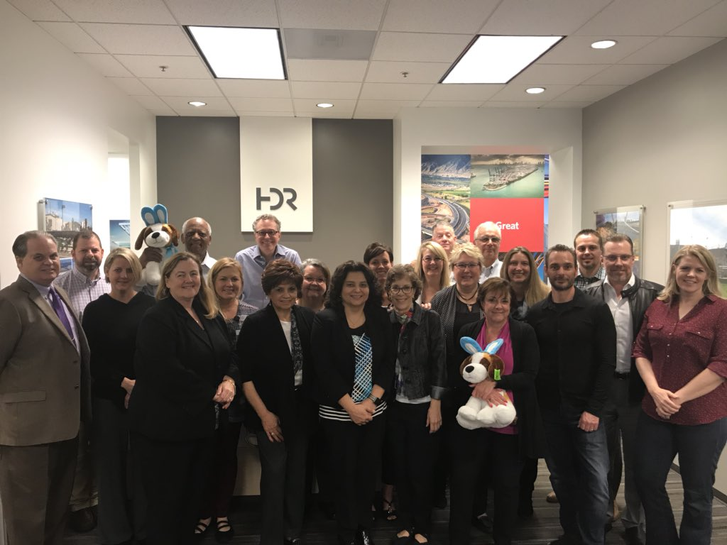 ... Meeting At Our Beautiful Irvine, CA Office. Sharing Goals And  Collaborating. Such An Amazing Group Of People. Iu0027m Honored To Be Part Of  This Team!