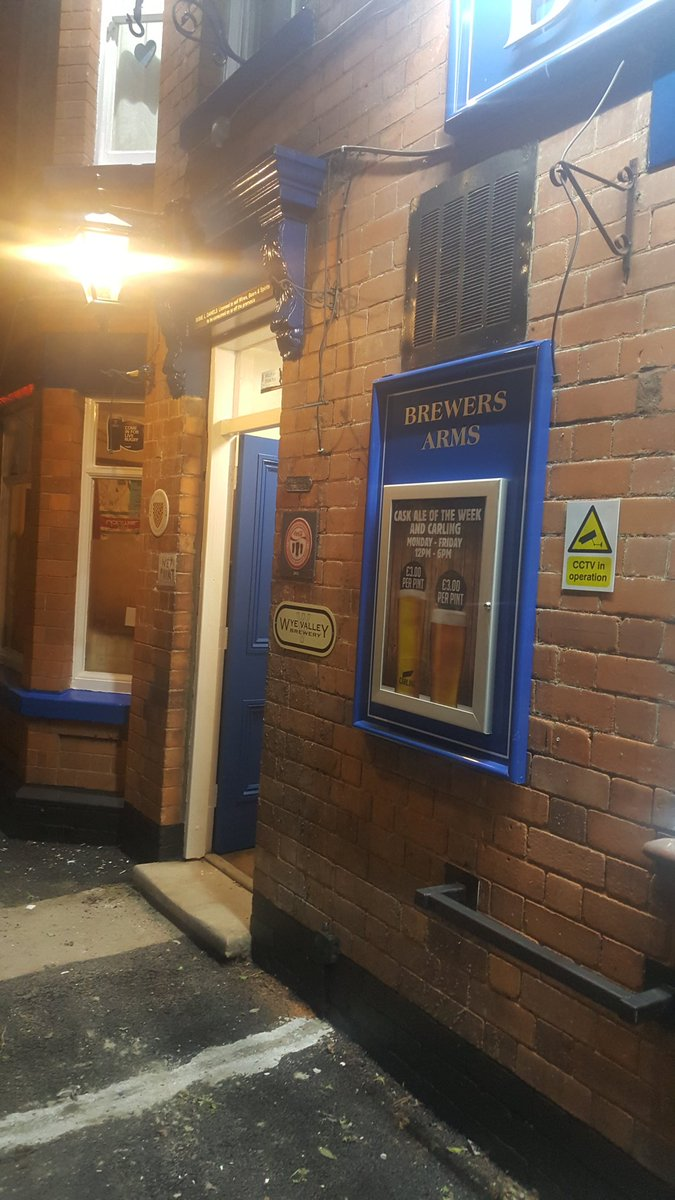 #Stage Latest News Trends Updates Images - the_brewersarms