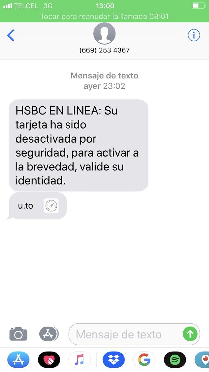 Dorable Reanudar Banquero Composición - Ejemplo De Currículum ...
