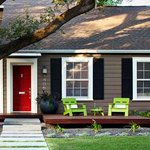 These #cheap #curbappeal tricks offer great ROI https://t.co/s2En799Atx