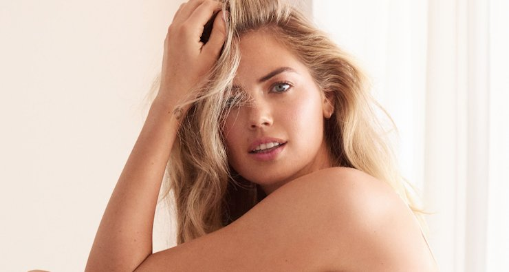 746513e413e kate upton wore a naked dress at her wedding and looked incredible