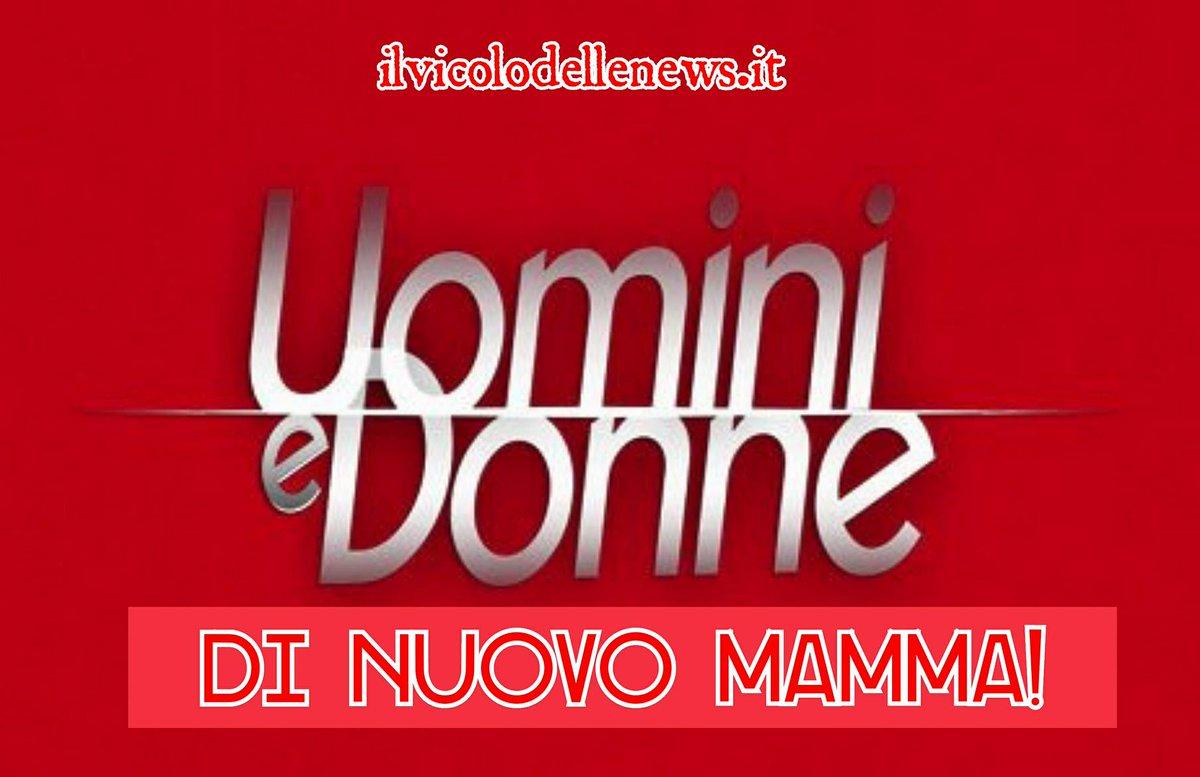 #uominiedonne #boom L\