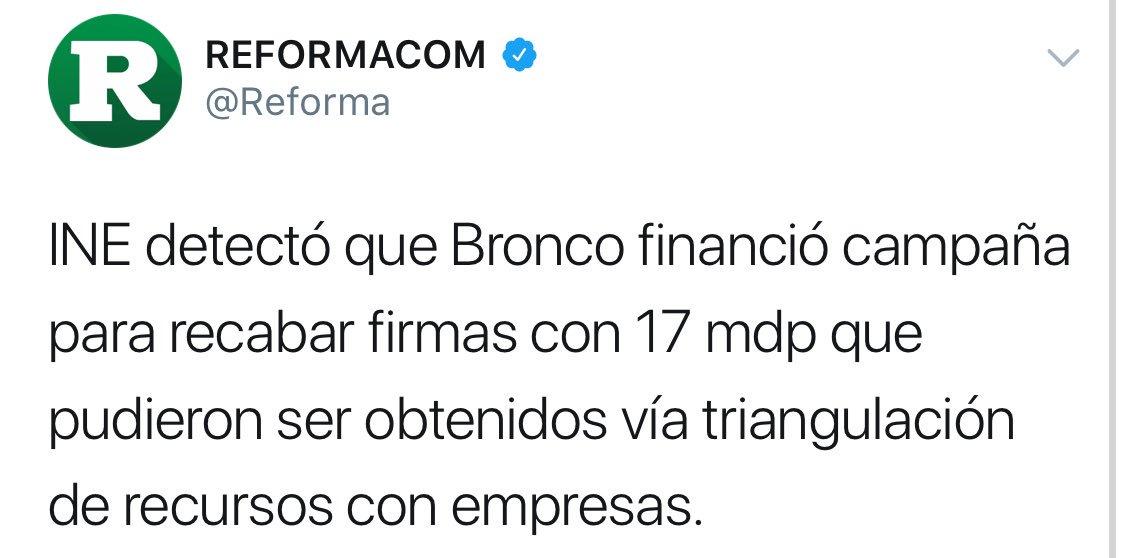BAIA BAIA ...  #ElMéxicoBronco https://t...
