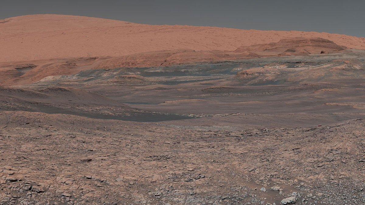 mars rover twitter - photo #11