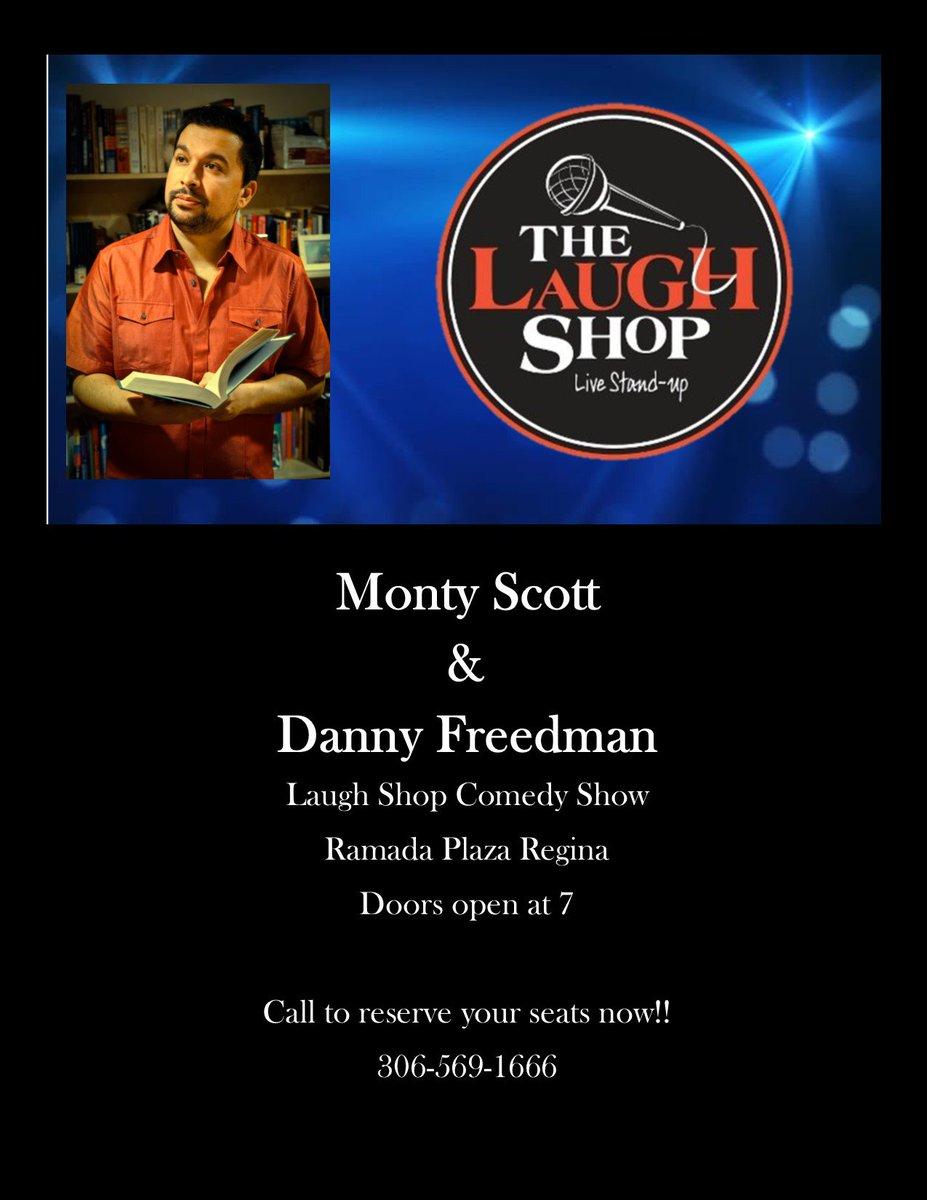 Danny Freedman