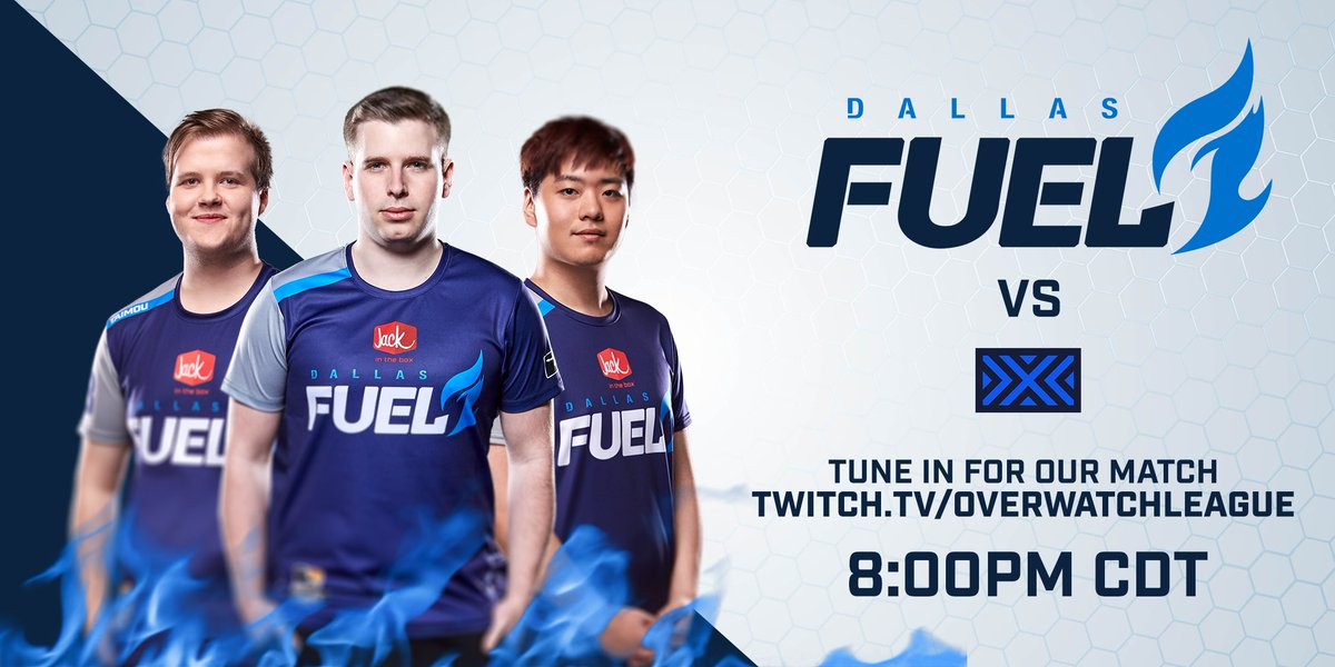 #BurnBlue Latest News Trends Updates Images - DallasFuel