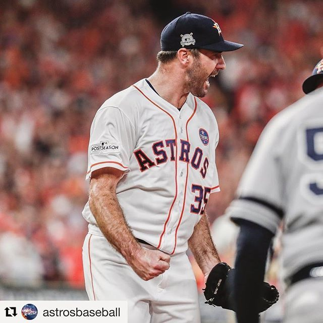 One week!!! #openingday #NeverSettle https://t.co/ljZOtOl3Ag https://t.co/ywGBIkzn4V