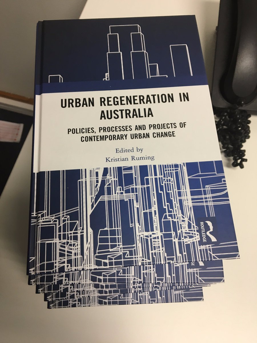 contemporary urban regeneration in the uk The regeneration of urban areas in the uk and around the world has become an increasingly important issue amongst governments and populations since the global economic downturn it places the historical and contemporary regeneration agenda in context.