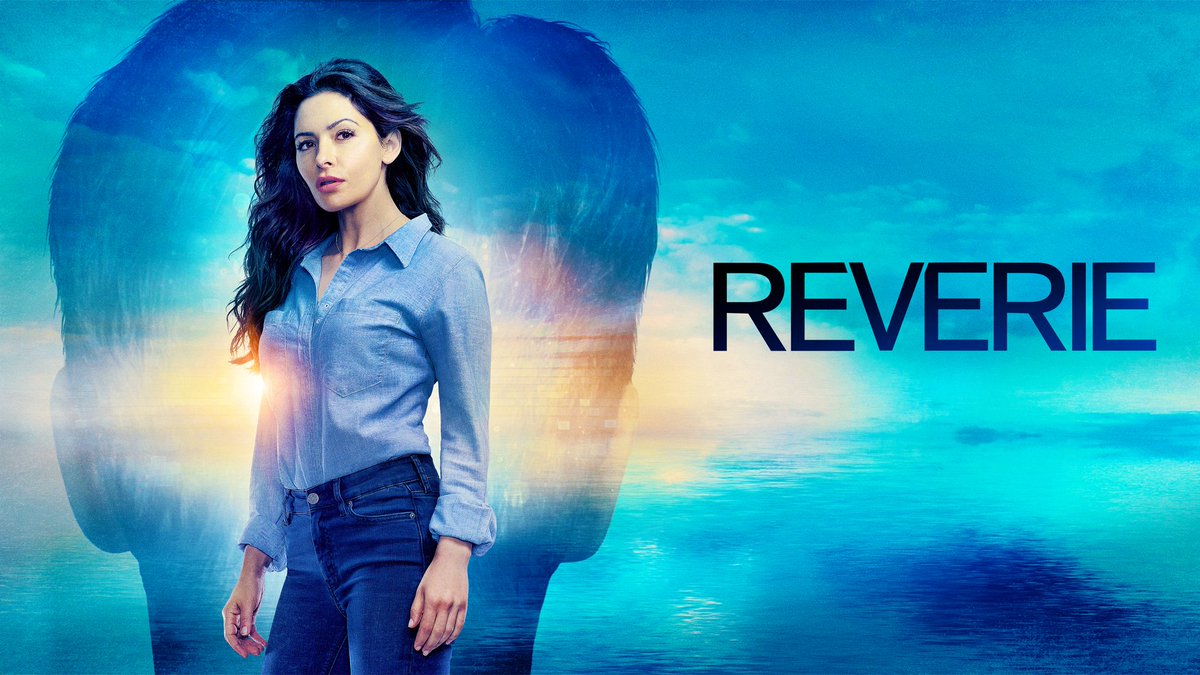 Image result for Reverie
