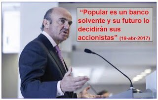 @Red_Abafi Now? #EstafaBancoPopular http...