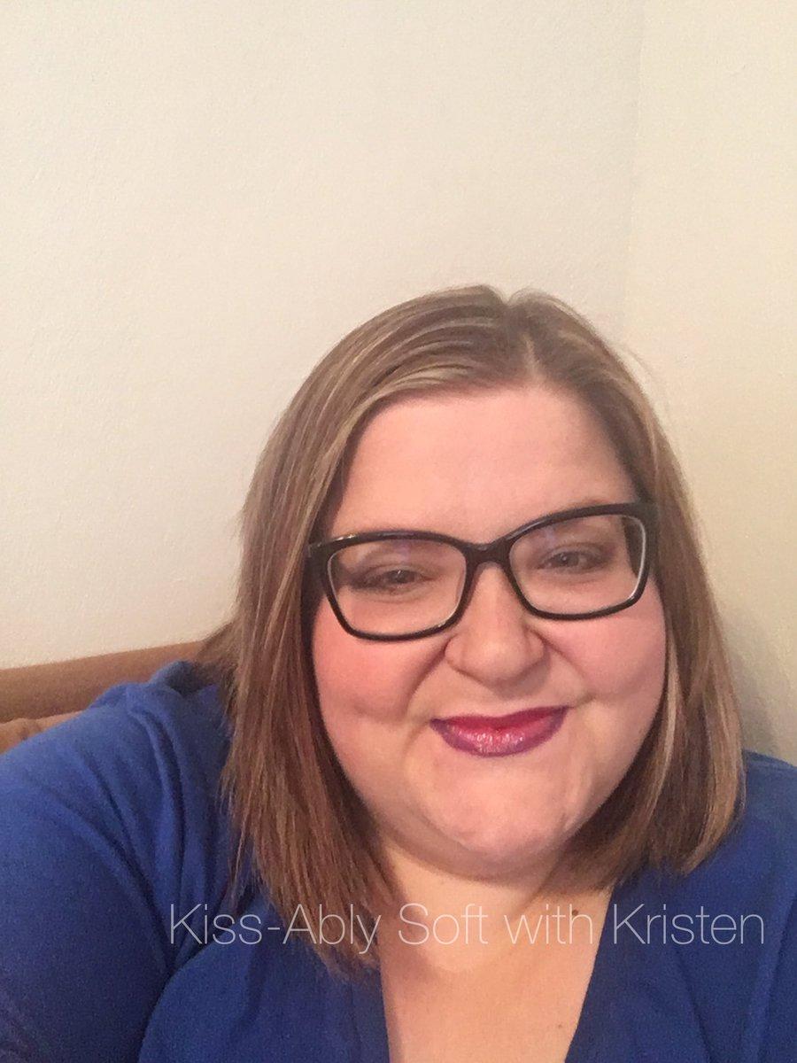 Watch Kristen Flores video