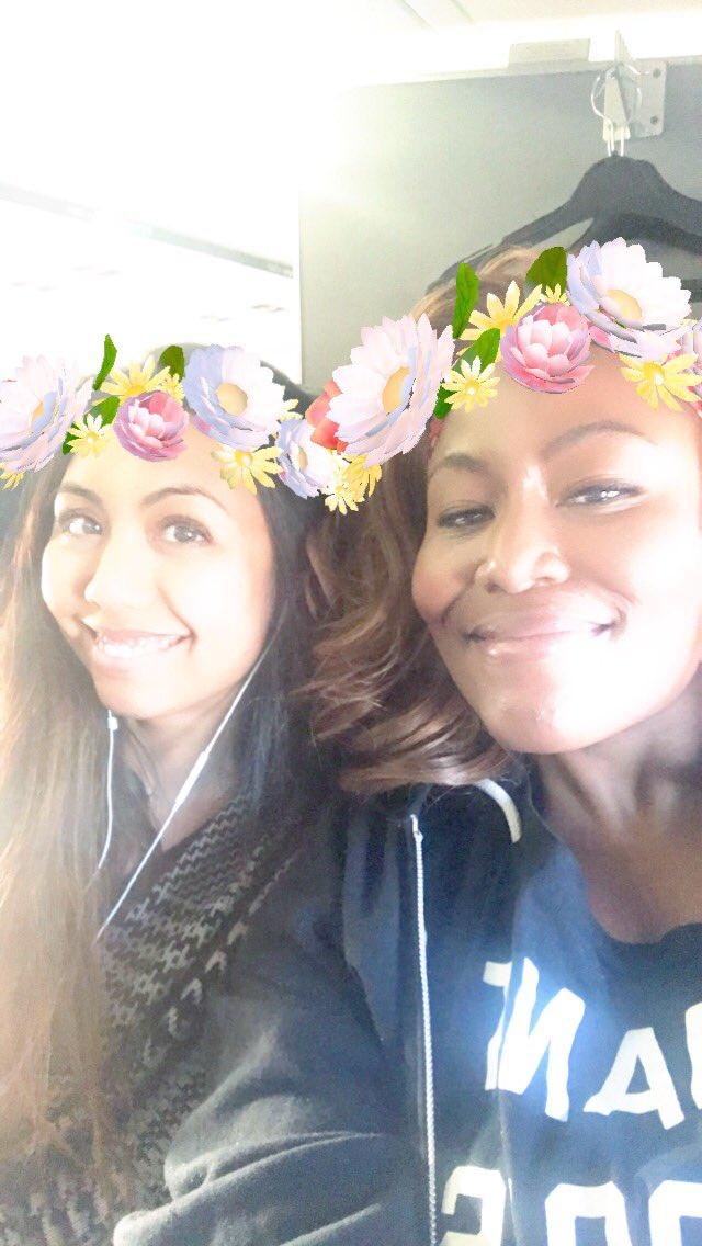 Top snapchat girls