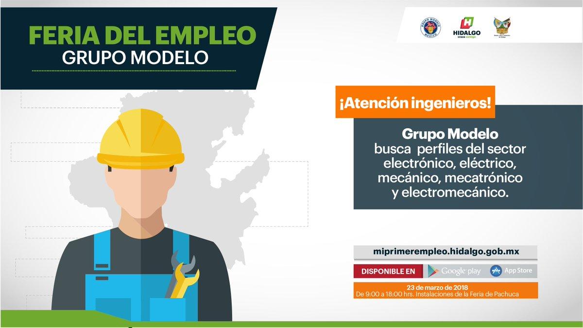 Increíble Reanudar Ingeniero De Instalaciones Ideas - Ejemplo De ...