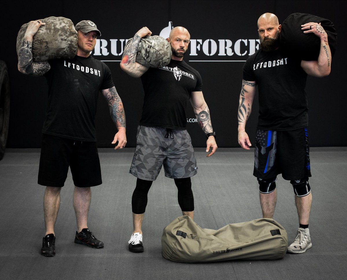 Training fights: what it is and how to recognize them