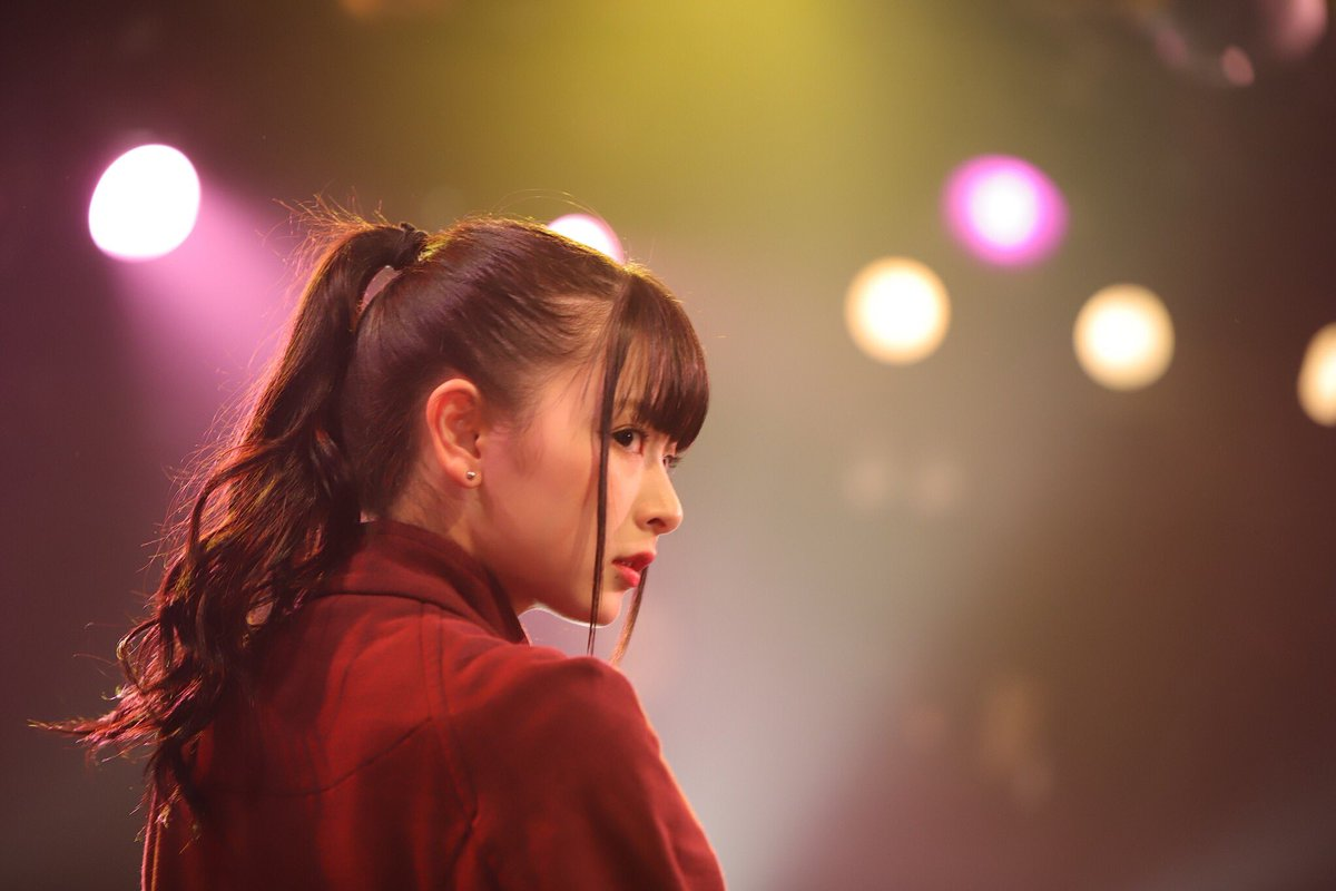 Vivian Bang Vivian Bang new photo
