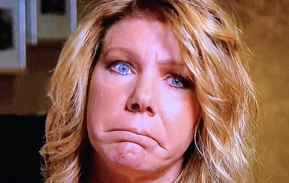 NEW RECAP! #SisterWives Episode 10: 'A T...